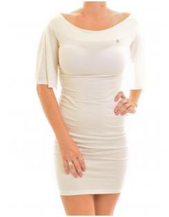 Mayo Chix női ruha FUKSIA