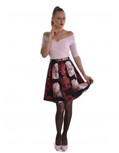 Mayo Chix női ruha GRAZIA