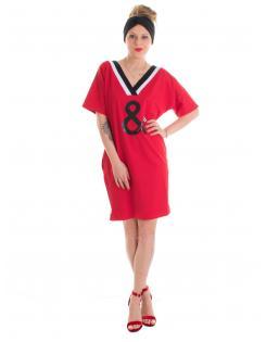 Mayo Chix női ruha INGRID