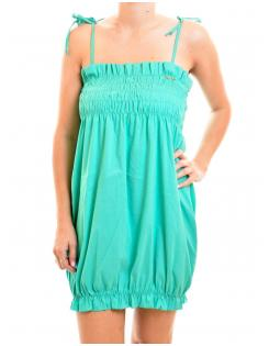 Mayo Chix női ruha LABDA