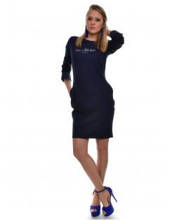 Mayo Chix női ruha LEXY