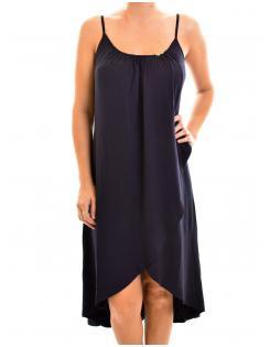 Mayo Chix női ruha LOTTA