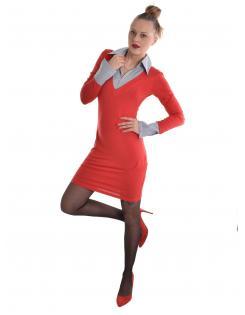 Mayo Chix női ruha SZAMÓCA