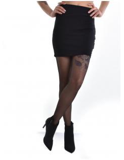 Mayo Chix női szoknya KATA