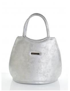 Mayo Chix női táska BOLANO