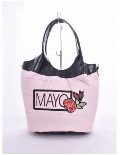Mayo Chix női táska MARKER
