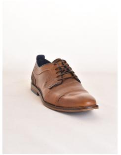 Mustang férfi alkalmi cipő