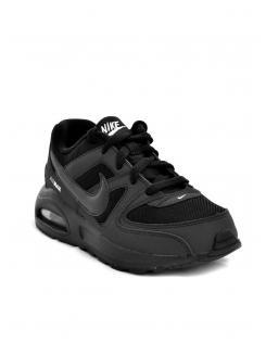 NIKE AIR MAX COMMAND FLEX (PS) fiú cipő
