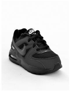 NIKE AIR MAX COMMAND FLEX (TD) bébi fiú cipő