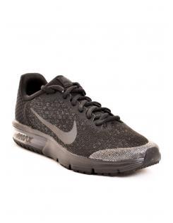NIKE AIR MAX SEQUENT 2 (GS) fiú cipő