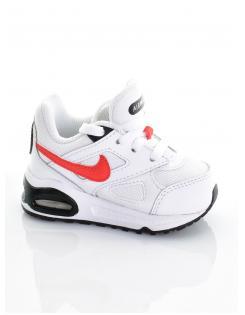 Nike bébi fiú cipő Air Max IVO (TD) Toddler Shoe