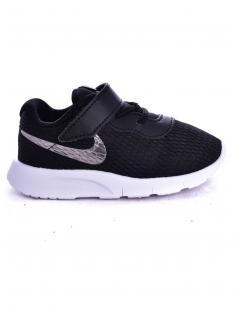 Nike bébi fiú cipő Tanjun (TD) Toddler Shoe
