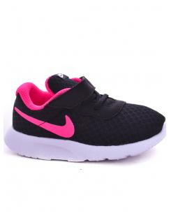 Nike bébi lány cipő Tanjun (TD) Toddler Shoe