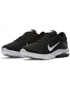 Nike férfi cipő Air Max Advantage Running Shoe