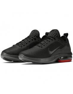 Nike férfi cipő Air Max Kantara Running Shoe