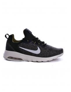 Nike férfi cipő Air Max Motion Racer Shoe