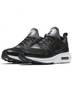 Nike férfi cipő Air Max Prime Shoe