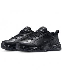 Nike férfi cipő Air Monarch IV Training Shoe