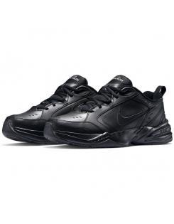 Nike férfi cipő Air Monarch IV Training Shoe