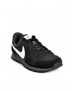Nike férfi cipő AIR PEGASUS 83