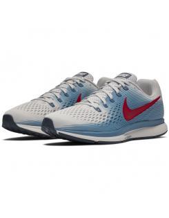 Nike férfi cipő Air Zoom Pegasus 34 Running Shoe