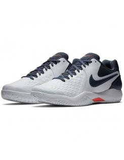 Nike férfi cipő Air Zoom Resistance Tennis Shoe