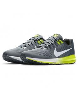 Nike férfi cipő Air Zoom Structure 21 Running Shoe