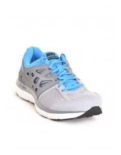 Nike férfi cipő DUAL FUSION LITE