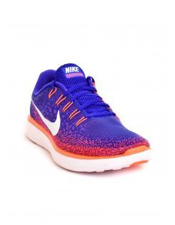 Nike férfi cipő FREE RN DISTANCE