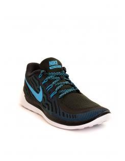 Nike férfi cipő IV FREE 5.0