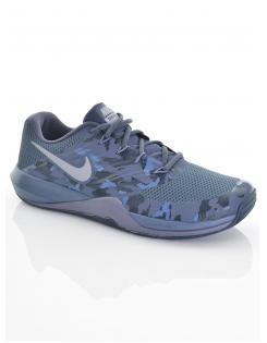 Nike férfi cipő Lunar Prime Iron II Training Shoe