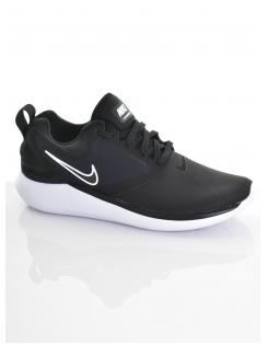 Nike férfi cipő LunarSolo Running Shoe
