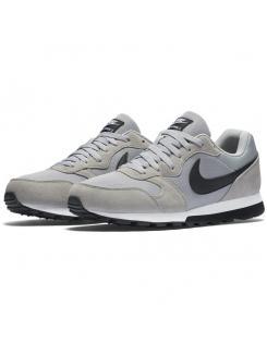 Nike férfi cipő MD Runner 2 Shoe