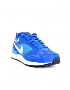 Nike férfi cipő PEGASUS NEWRACER