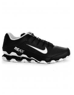 Nike férfi cipő Reax 8 TR Training Shoe