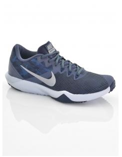 Nike férfi cipő Retaliation TR Training Shoe