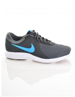 Nike férfi cipő Revolution 4 Running Shoe (EU)