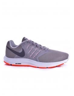 Nike férfi cipő Run Swift Running Shoe