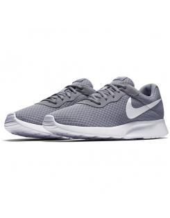 Nike férfi cipő Tanjun