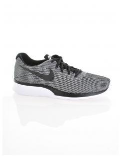 Nike férfi cipő Tanjun Racer Shoe