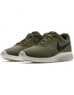 Nike férfi cipő Tanjun SE Shoe
