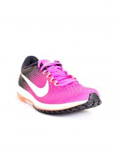 Nike férfi cipő ZOOM STREAK 6