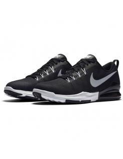 Nike férfi cipő Zoom Train Action Training Shoe