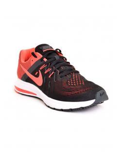 Nike férfi cipő ZOOM WINFLO 2