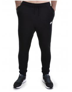 Nike férfi jogging alsó CLUB JGGR BB