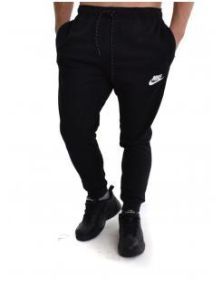 Nike férfi jogging alsó Sportswear Advance 15 Joggers