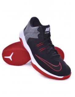 Nike férfi kosaras cipő Air Versitile II utcai, sportos, szabadidős Shoe