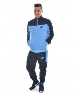 Nike férfi melegítő Sportswear Track Suit