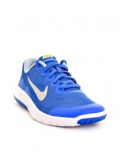 Nike fiú cipő FLEX EXPERIENCE 4 GS