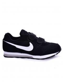 Nike fiú cipő MD Runner 2 (PS) Pre-School Shoe